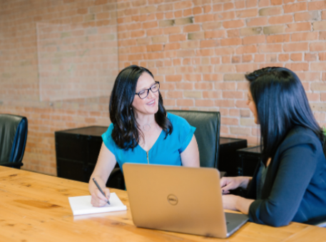 Les bases de la négociation pour un Office Manager