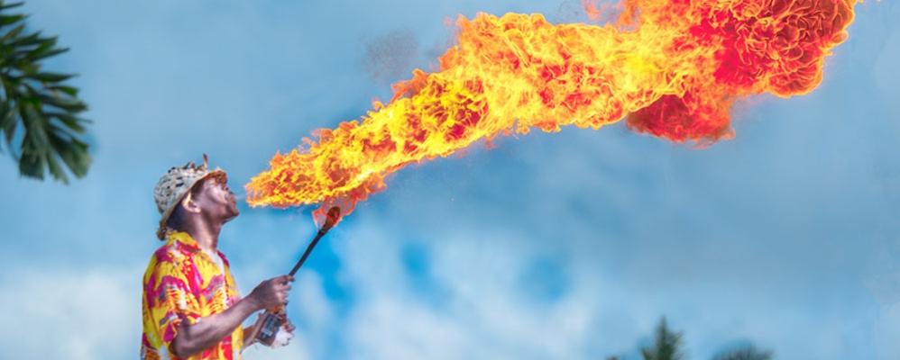 7 hacks pour péter le feu au bureau