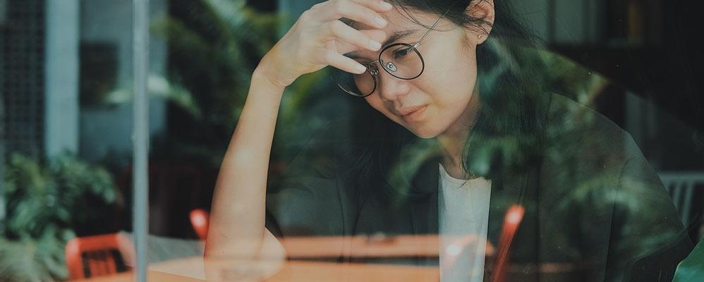 Comment faire face au manque de reconnaissance au travail?