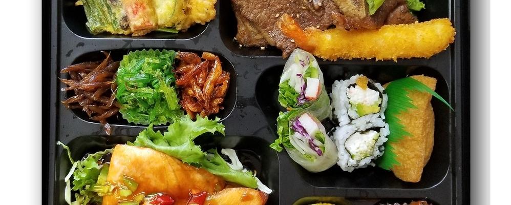 La lunchbox que tous vos collabs vont vous envier