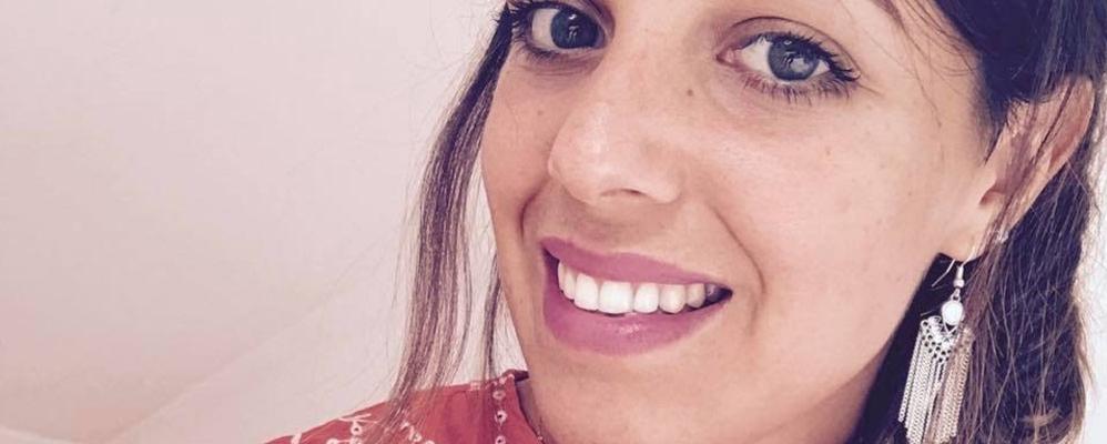 """Le portrait de Mélanie, Office Manager chez E-volve : """"J'ai toujours aimé la polyvalence !"""""""