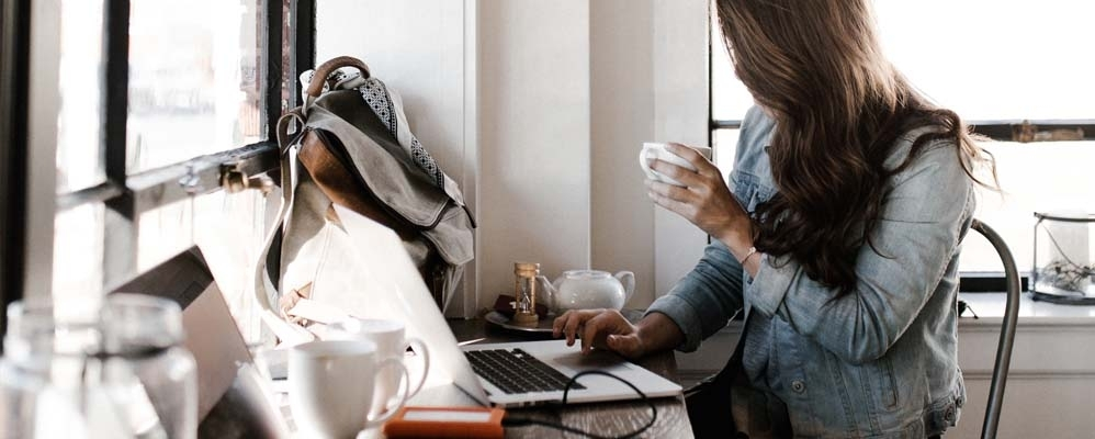Le TJM moyen des Office Manager freelance en France