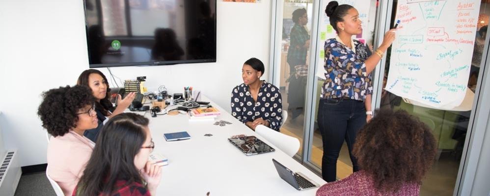 Les seules raisons valables pour organiser une réunion