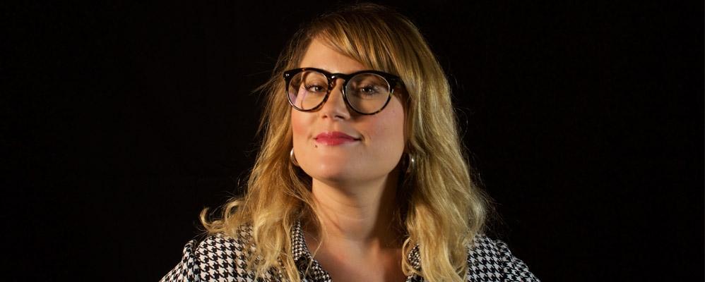L'interview de Laura, Office Manager chez Easy Partner !
